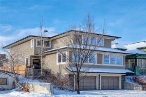 2615 14A ST SW, Calgary