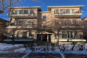 1818 11 AV SW, Calgary
