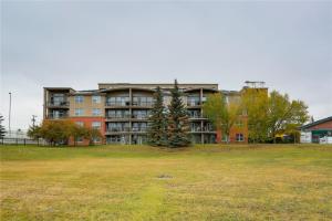 #206 495 78 AV SW, Calgary