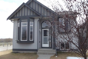 701 Willowbrook RD NW, Airdrie