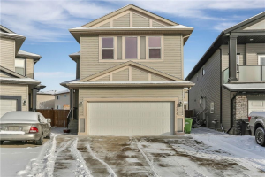 234 COVEBROOK CO NE, Calgary