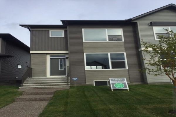 9132 52 ST NE, Calgary