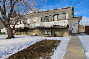 67 HUNTFORD CL NE, Calgary