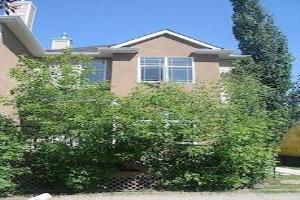 1730 21 AV SW, Calgary