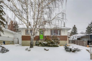 2038 27 ST SE, Calgary
