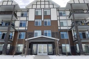 #403 6703 NEW BRIGHTON AV SE, Calgary