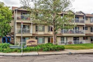 #109 3606 Erlton CO SW, Calgary