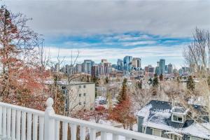 2305 16A ST SW, Calgary
