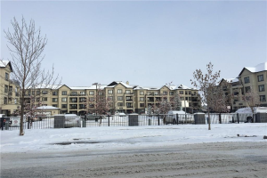 #2114 310 McKenzie Towne  SE, Calgary