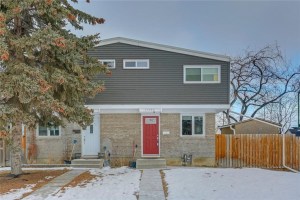 11740 CANFIELD RD SW, Calgary
