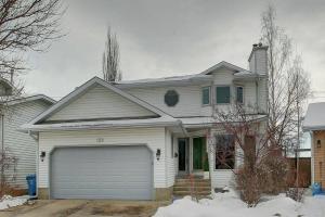 128 MCKERRELL CR SE, Calgary