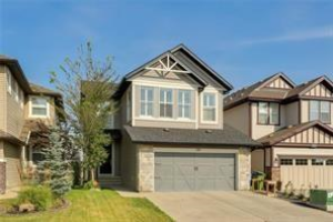 139 CHAPARRAL VALLEY WY SE, Calgary