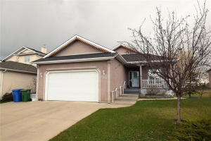 144 LAKESIDE GREENS DR , Chestermere