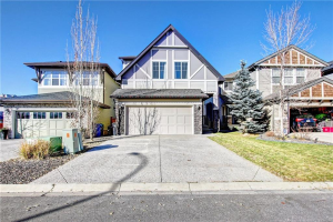 147 CHAPARRAL VALLEY TC SE, Calgary