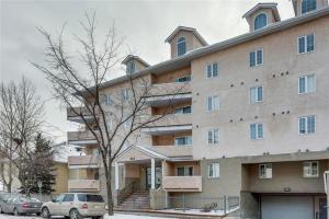 #423 649 MARSH RD NE, Calgary