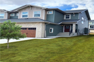 227 Kinniburgh RD , Chestermere