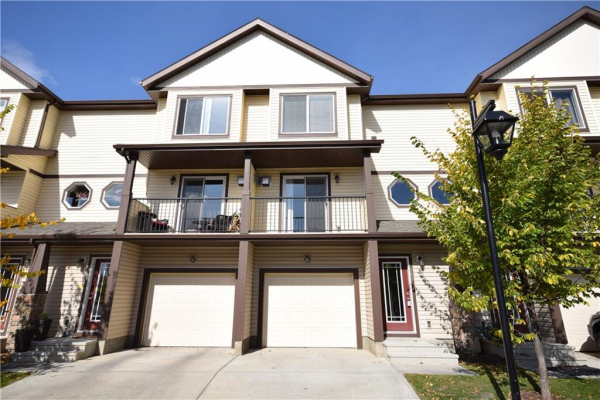 265 COPPERPOND LD SE, Calgary