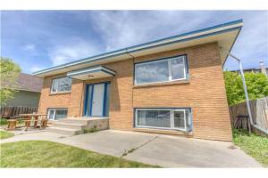 1812 27 AV SW, Calgary