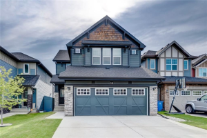 14 VALLEY POINTE BA NW, Calgary