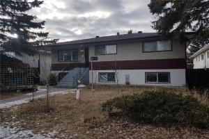 3307 39 ST SW, Calgary