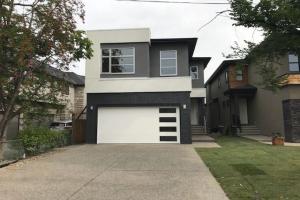 512 30 AV NE, Calgary