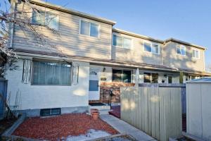 #16N 203 LYNNVIEW RD SE, Calgary