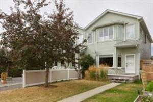 4623 82 ST NW, Calgary