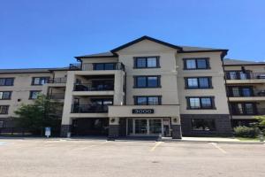 #3314 310 MCKENZIE TOWNE GA SE, Calgary