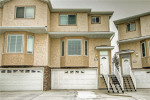 121 COUNTRY HILLS GD NW, Calgary