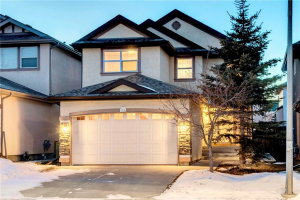 216 EVERWILLOW PA SW, Calgary