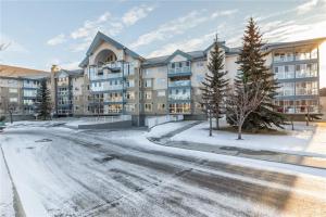 #405 7239 SIERRA MORENA BV SW, Calgary