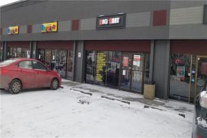 #5-6 3525 26 AV SE, Calgary