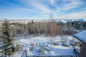 20 VALLEY CREST GD NW, Calgary