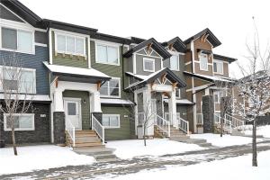 21 Nolan Hill BV NW, Calgary