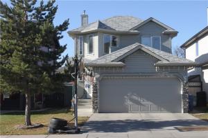35 TARINGTON CL NE, Calgary