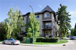 #402 3704 15A ST SW, Calgary