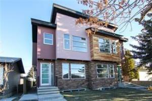 944 43 ST SW, Calgary