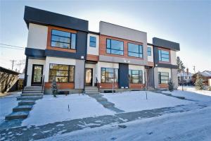 2735 19 AV SW, Calgary