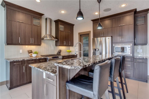 159 SAGE VALLEY GR NW, Calgary