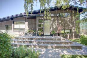 2320 LANCING AV SW, Calgary