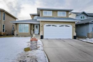 2530 CATALINA BV NE, Calgary