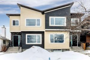 459 22 AV NW, Calgary