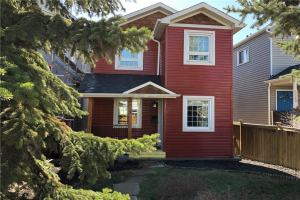 4521 BOWNESS RD NW, Calgary