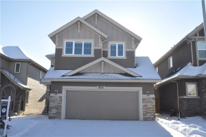 259 VALLEY POINTE WY NW, Calgary