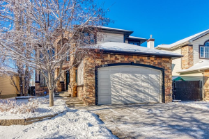 945 PANORAMA HILLS DR NW, Calgary