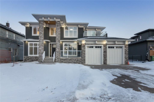 884 EAST LAKEVIEW RD , Chestermere