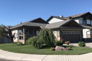 817 Auburn Bay BV SE, Calgary