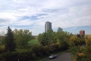 #3302 24 HEMLOCK CR SW, Calgary