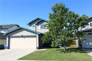 1533 BIG SPRINGS WY SE, Airdrie