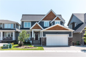 240 COOPERS PA SW, Airdrie